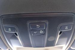 car light buttons
