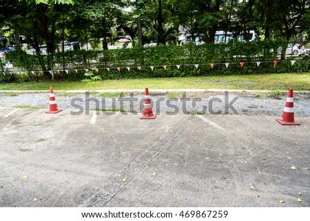 Car Parking #469867259