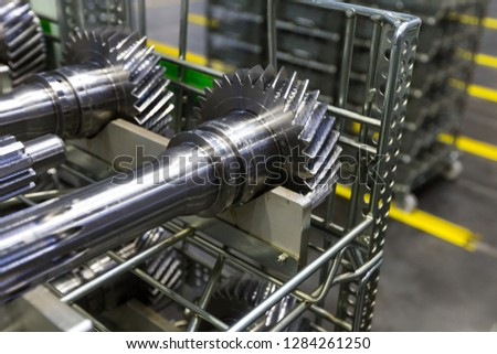 car parts. Spare parts #1284261250