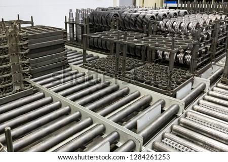 car parts. Spare parts #1284261253