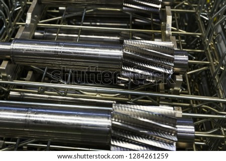 car parts. Spare parts #1284261259
