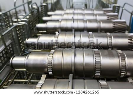 car parts. Spare parts #1284261265