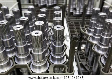 car parts. Spare parts #1284261268