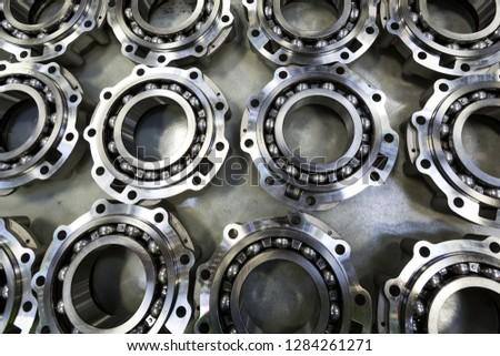 car parts. Spare parts #1284261271