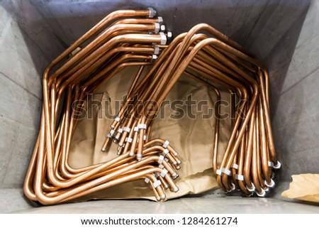 car parts. Spare parts #1284261274