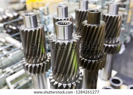 car parts. Spare parts #1284261277