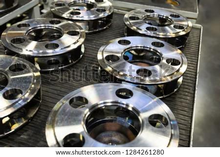 car parts. Spare parts #1284261280