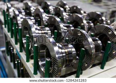 car parts. Spare parts #1284261283