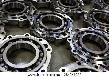 car parts. Spare parts #1284261292