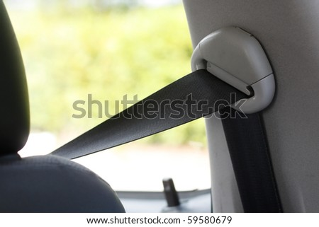 Car security