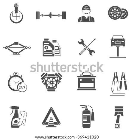 engine oil temperature symbol lube oil temperature symbol