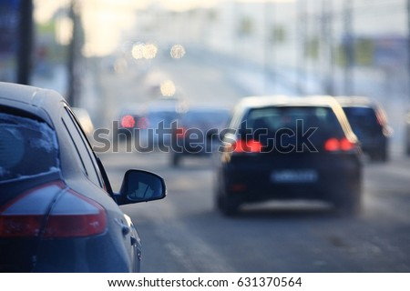 car street road traffic transport