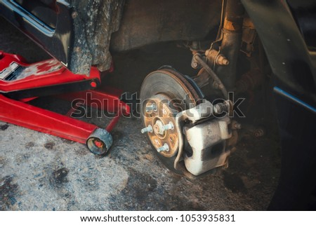 car wheel, car wheel repair, wheel, wheel and brake repair, #1053935831