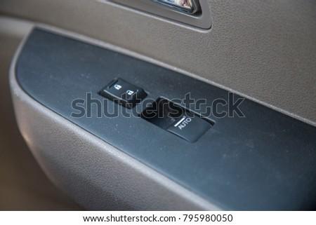 Images of Inside Car Door Handle - Luciat.com - Images Design