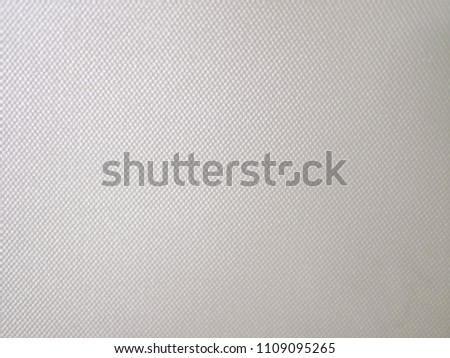 Car zigzag of modern pattern background. #1109095265