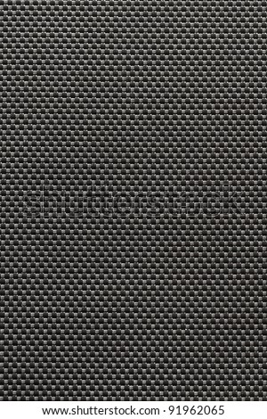 Carbon fiber background, black texture See my portfolio for more