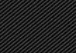 Carbon fiber, carbon fiber sheet. Texture.