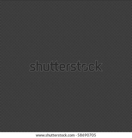 Carbon fiber weave background.