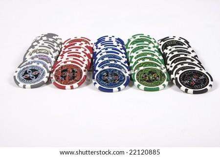 На центы в рулетку играть