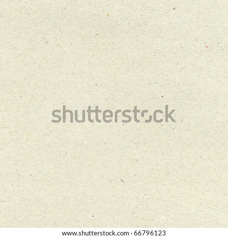 Cardboard background #66796123