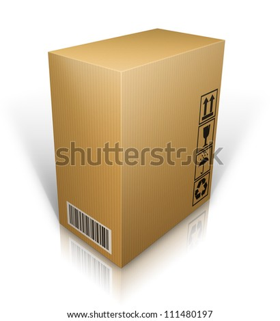 purchase ativan cod shipping boxes