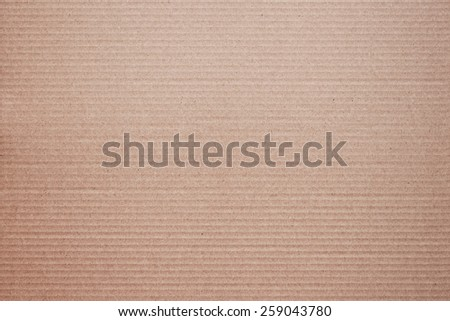 Cardboard paper,Carton texture