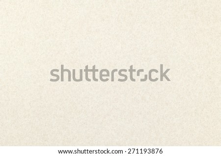 Cardboard paper texture or background with space for text, Fiber paper, Abstract background.