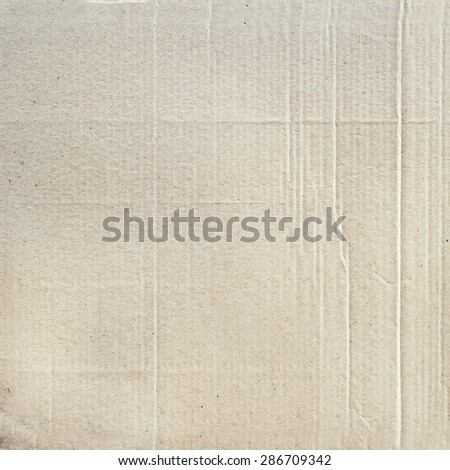 cardboard recycle paper,paper box background