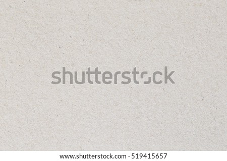 Cardboard sheet of paper,abstract paper texture background