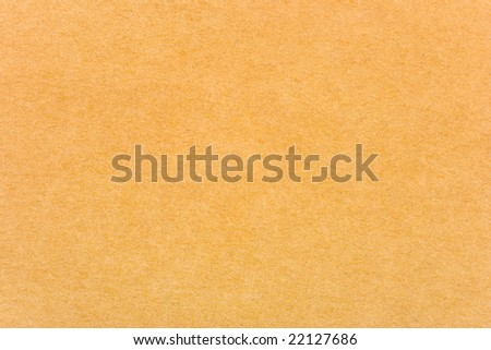 Cardboard texture, abstract background