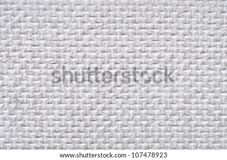 Cardboard texture for background usage