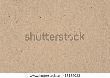 Cardboard Texture 14.5 mp