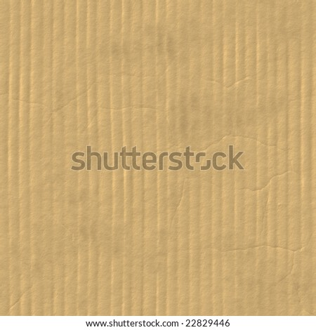 cardboard texture, seamless