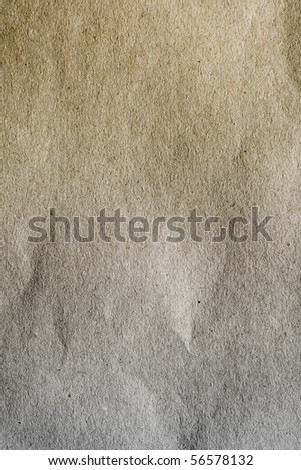 Lined Paper Texture. lined paper texture. Bag texture kraft paper is a Brownwrappingpapertexture