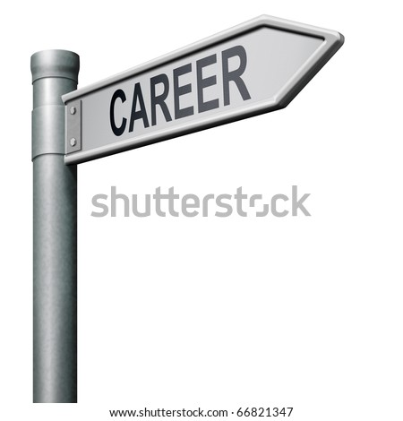 career opportunity search and find dream job promotion career button career icon job icon job button isolated arrow