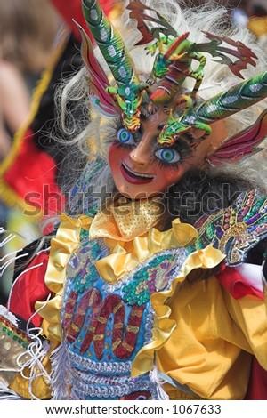 carnival brazil mask. Carnival+razil+mask