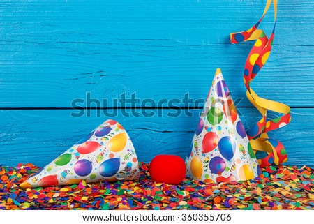 Carnival #360355706