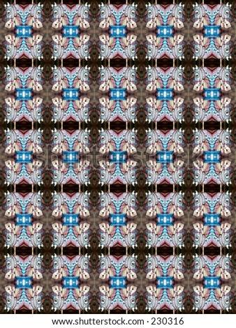 carousel horse 90 wallpaper
