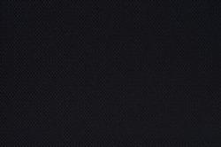 carpet autofabric alcantara macro closeup filts color black