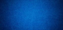 carpet background, blue fabric texture background, closeup