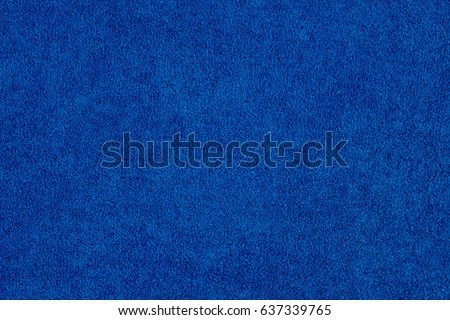 carpet background texture