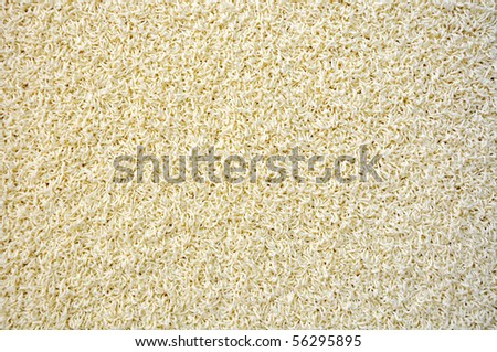 Carpet texture - abstract background