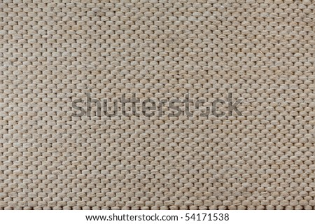 Carpet texture closeup