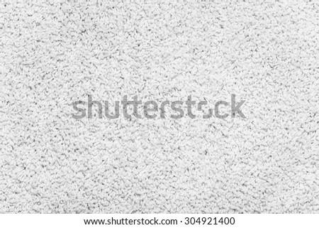 white carpet background. white carpet background p