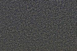 carpeting texture background