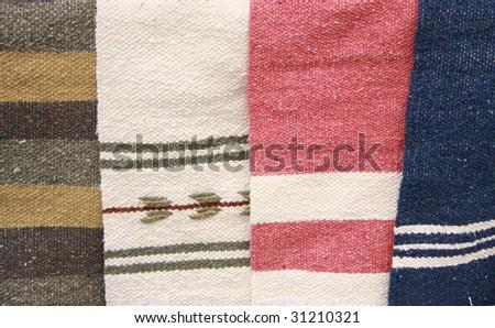 carpets #31210321