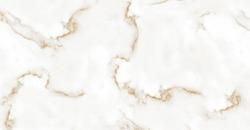 carrara statuarietto white marble, white carrara statuario marble texture background, calacatta glossy marbel with grey streaks, Thassos satvario tiles, bianco , italian blanco catedra stone texture.