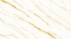 carrara statuarietto white marble. white carrara statuario texture of marble. calacatta glossy marbel with golden streaks. Thassos satvario tiles. italian bianco, blanco catedra texture of stone.