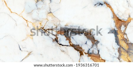 Carrara statuarietto white marble with golden luxury effect, white marble texture background, calacatta glossy marble with grey streaks, thassos statuario tile, classic Italian bianco marble stone.