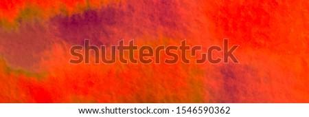 Carrot Hand Drawn Dirty Art. Amber Grunge Ink Splash. Pumpkin Dirty Art Painting. Fire Color Ink Splash Paint. Copper Hand Painted Spots. Orange Dirty Modern Artwork.